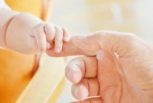 Badanie płodności mężczyzn - czyli o leczeniu niepłodności