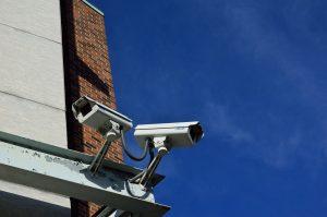 Monitoring - rozwiązanie zwiększające bezpieczeństwo