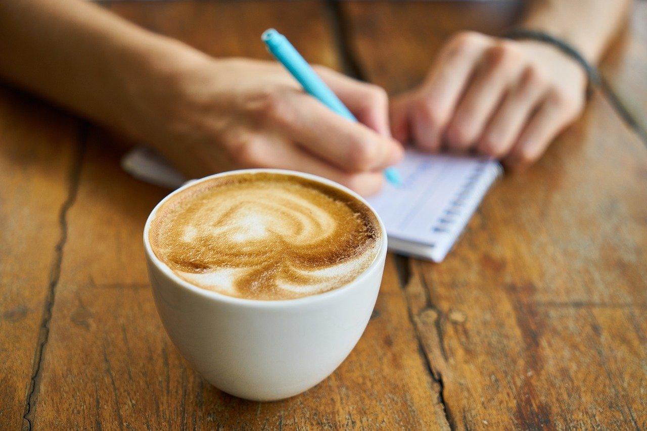 Najlepsze kawy dla smakoszy