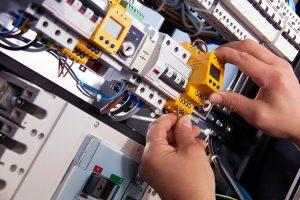 Internetowy sklep elektryczny – który jest najlepszy?
