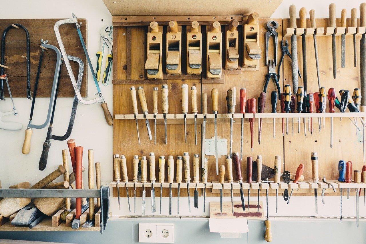 Elementy konstrukcyjne o istotnym znaczeniu
