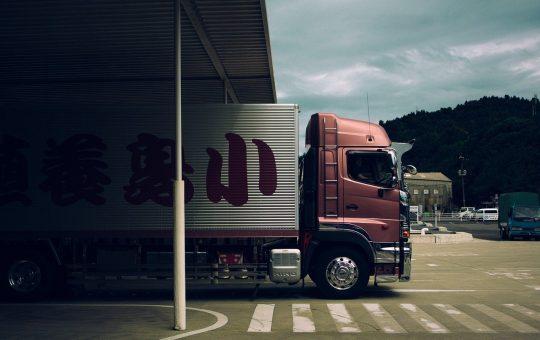 Logistyka dla sklepów internetowych