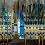 Sklep elektryczny nie tylko dla profesjonalistów